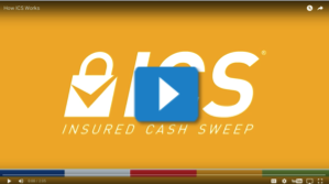 ICS Video Thumbnail