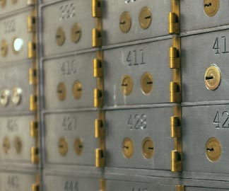 UB_Sidebar_Safety-Deposit-Box