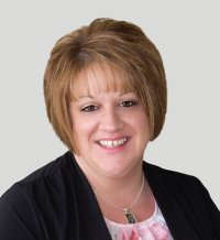 PatriciaHodgdon-Branch-Supervisor