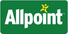 allpoint_logo