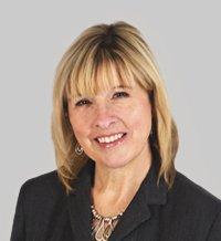Sherrie-Bull-LenderMortgage-Update