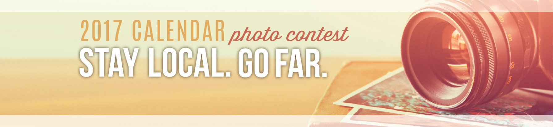 UB_HPBannerImage-PhotoContest2017-2