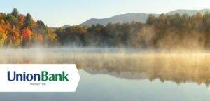 Union Bank Merchant Services