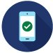 2 Factor Authentication Icon