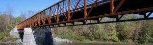 LVRT bridge