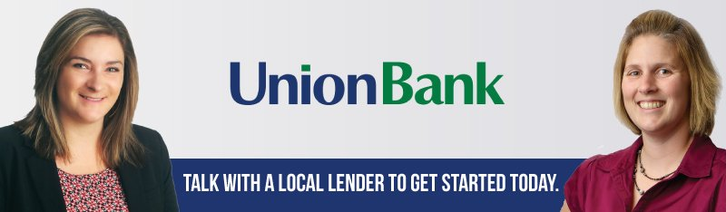 Talk with a local NH lender to get started