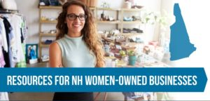Resources for NH women-owned businesses