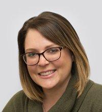 Amanda Sargent