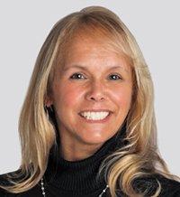 Brenda Farrell