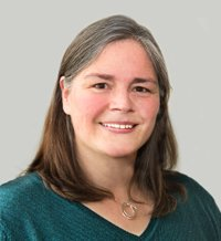 Stacey Schaaf
