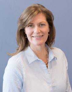 Elizabeth Walker, DMD, MSD