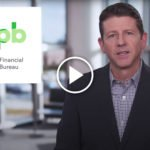 ICBA Video- Cares Forbearance